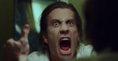 gyllenhaal-nightcrawler